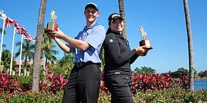Preview: AJGA Polo Golf Junior Classic