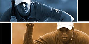 2013 predictions: Tiger, McIlroy and anchoring
