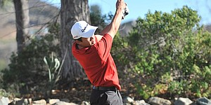 Another deep field takes aim at Junior Invitational