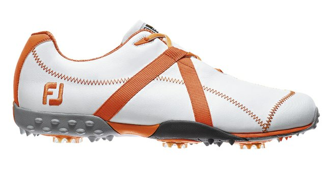 The new M PROJECT by FootJoy