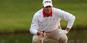 Toy Box: Thompson tames challenges with Ping