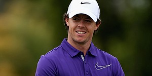 McIlroy shows progress with final-round 65