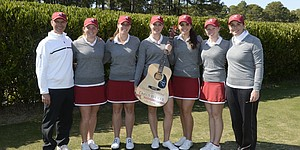Midweek Report: Talley's first victory leads 'Bama