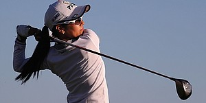 5 Things: Miyazato fires 63 to take lead in Phoenix