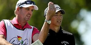 Tour notes recap: Ishikawa to Woods, more