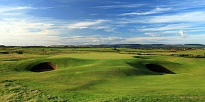 Tait: Success at Merion could pave path for Royal Porthcawl