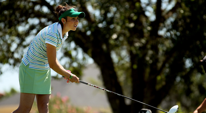 The NCAA Division I Women's Golf Committee announced on Nov. 20 that the committee has selected the University of Notre Dame to host the 2015 South Bend, Ind., Regional at Warren Golf Course, May 7-9, 2015.
