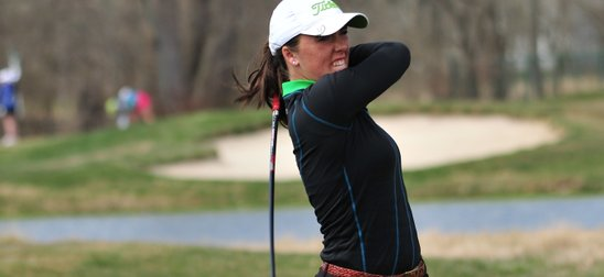 Girls earn AJGA stars at Elks Run