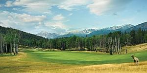 Golfweek's Best: Canadian Classic 2014