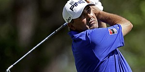 Experience, patience leave Cabrera confident