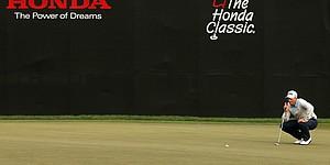 IMG acquires Honda Classic operator
