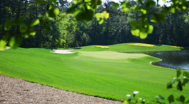 Golfweek Sage Valley 3 Key Course Questions Facing The