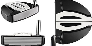 Ping rolls out Nome TR Putter