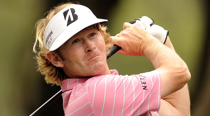 In a pre-Players Championship interview, Brandt Snedeker said he was not in favor of TV viewers having the ability to call in with rules questions and observations.