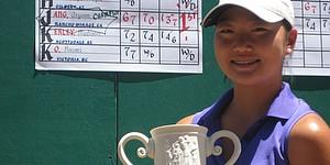 Barnoya, Jang claim Golfweek West Coast titles