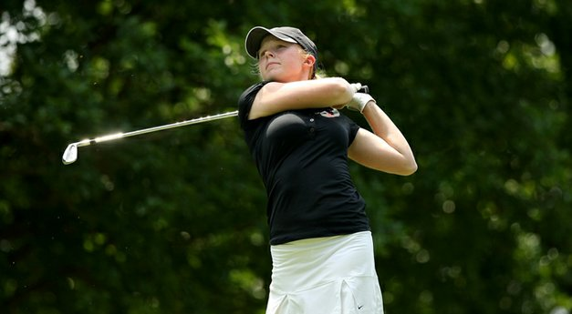 Ringler: Is match play on horizon for NCAA women?