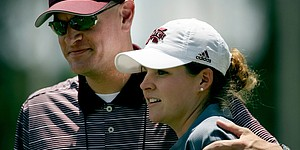 Women's countdown: No. 30 Mississippi State
