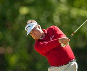 Senior PGA: Kentuckians lead, but Watson lurks