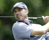 How it happened: Kuchar leads at Colonial