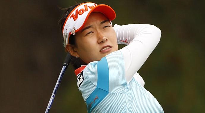 Ilhee Lee