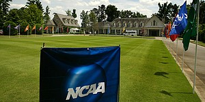 NCAA Tracker: Round 3 at Capital City Club