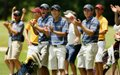 NCAA match play provides a stage unlike any other