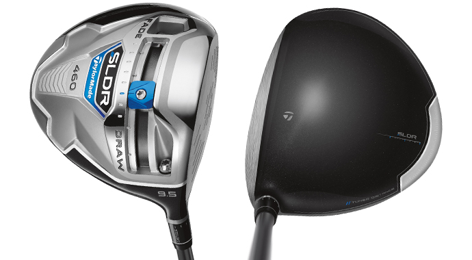 How to Adjust Your Driver - Plugged In Golf