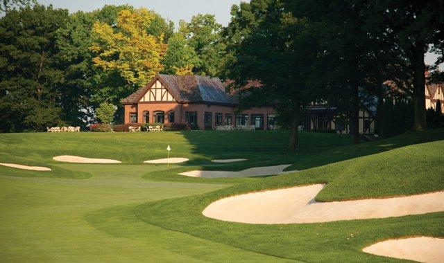PGA-Championship-Oak-Hill_r640.jpg?6c65b