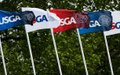 USGA allows rangefinders in '14 amateur events