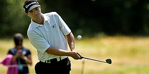 Barrett defeats Liu, 3 and 2, at U.S. Am