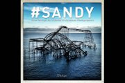#SANDY iPhone Book Coming This Fall