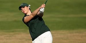 Meier wins 97th Michigan Women's Amateur