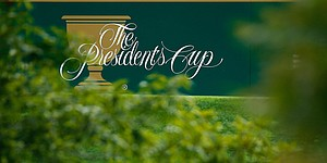 Presidents Cup: Day 1 staff predictions