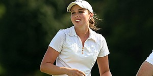 AJGA names 2013 HP Scholastic All-Americans