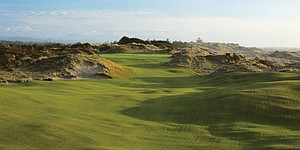 Golfweek's Best: Resort Courses, 2014