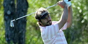 How it happened: Dubuisson wins in Turkey
