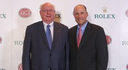 AJGA's Stephen Hamblin reminisces on 30 years