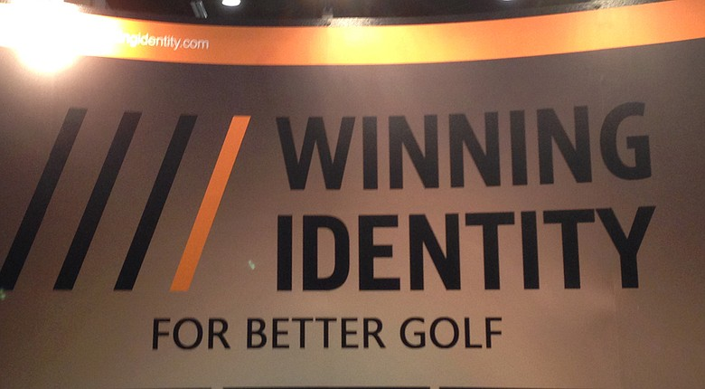 The Winning Identity app was created to offer a centralized location for players to get swing analysis, stat tracking, proper workouts and practice.