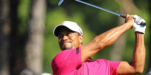 Bigger and (sometimes) better: Woods, golf holes, more
