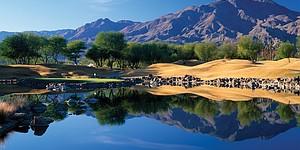 Preview: Golfweek Senior Amateur Championship