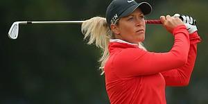 Pettersen leads Australian Open; Korda, Ko lurking