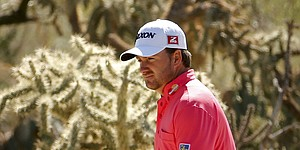 McDowell def. Mahan in 21 holes at WGC Match Play