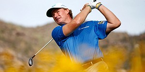 Match Play preview: A look at Sunday's semifinals