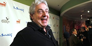 9 ways Ramis, dead at 69, made 'Caddyshack' great