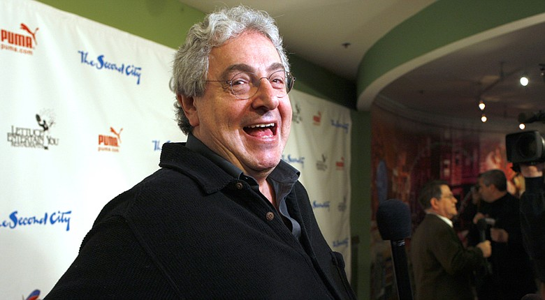 "Harold Ramis, a former caddie who directed and co-wrote ""Caddyshack,"" died Feb. 24."