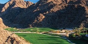 Palm Springs offers something for everyone