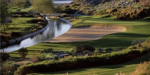 Preview: Golfweek's 2014 Senior Amateur Championship
