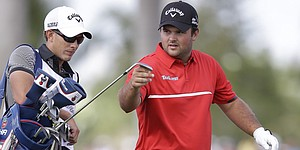 Doral by the numbers: WGC-Cadillac Championship