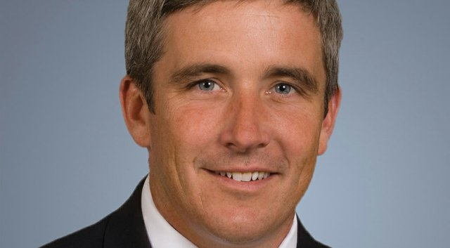 The PGA Tour promoted Jay Monahan to deputy commissioner on Tuesday.