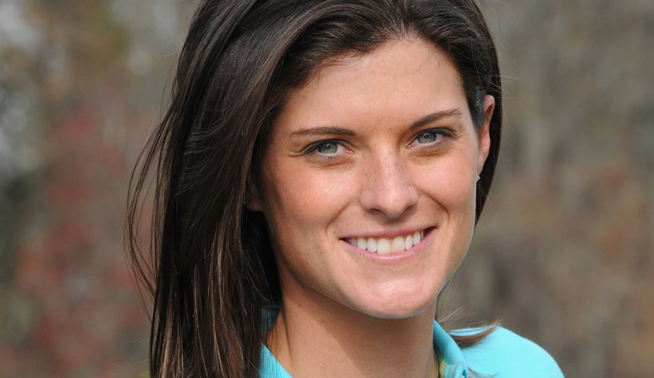 Nearly three years after Katie Brenny brought a lawsuit alleging the University of Minnesota had fired her as women�s golf coach after learning she is a lesbian, she was awarded a maximum of $359,000 by Judge Thomas Sipkins of Hennepin County District Court in Minneapolis.